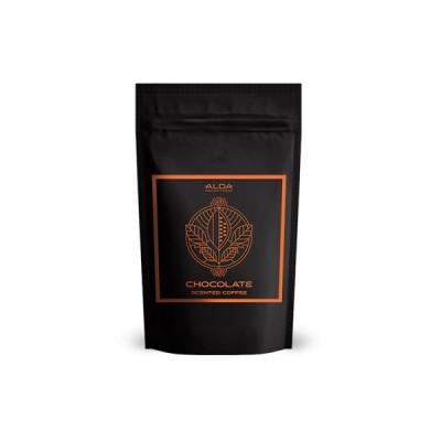 ALDA Chocolate - 500 г кафе на зърна