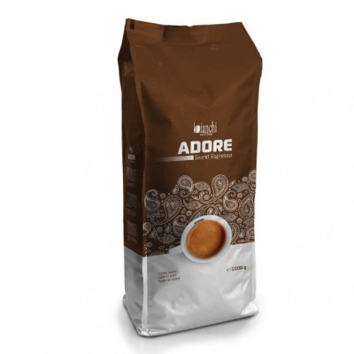 Bianchi Adore Grand Espresso - 1 кг кафе на зърна