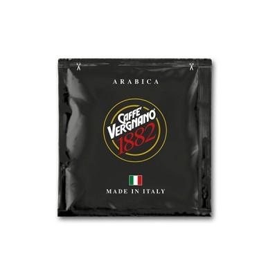 Caffè Vergnano 1882 Arabica - 150 филтър дози