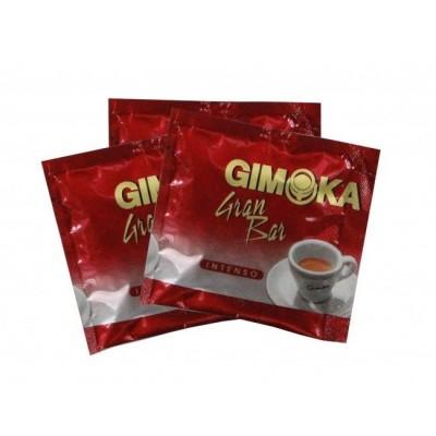 Gimoka Gran Bar - E.S.E. – 150 филтър дози