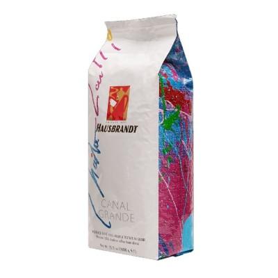Hausbrandt Canal Grande – 1 кг кафе на зърна
