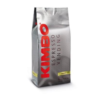 Kimbo Vending Amabile – 1 кг кафе на зърна