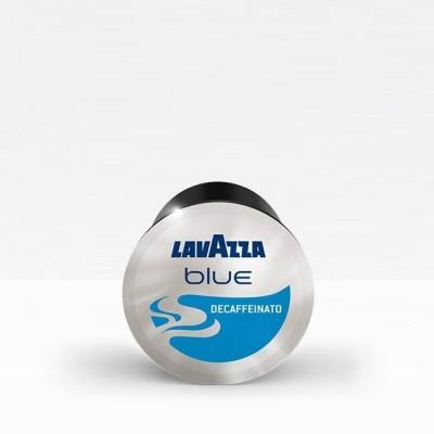 Lavazza Blue Espresso Decaffeinato - 100 капсули