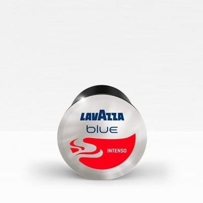 Lavazza Blue Espresso Intenso - 100 капсули