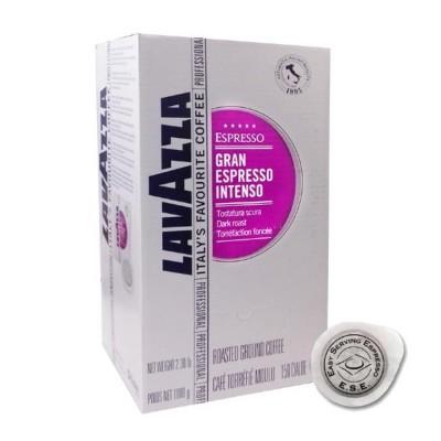 Lavazza Gran Espresso Intenso - 150 филтър дози