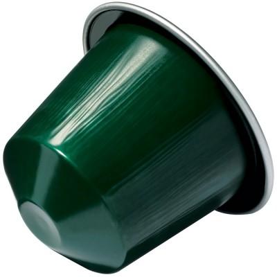 Nespresso Capriccio - 10 капсули