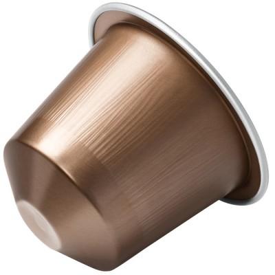 Nespresso Cosi - 10 капсули