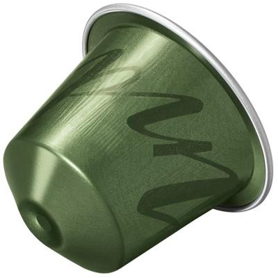 Nespresso - Master Origin India - 10 капсули