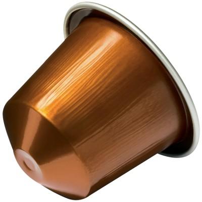 Nespresso Ispirazione Genova Livanto – 10 капсули