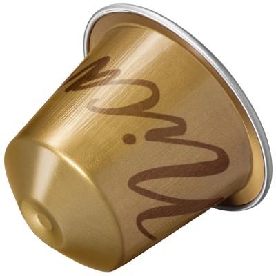 Nespresso Master Origin Nicaragua - 10 капсули