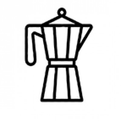 Кафеварки