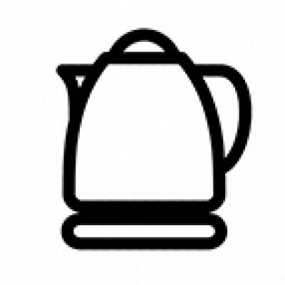 Кани за мляко на пяна