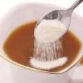 Мляко и сметана