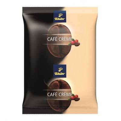 Кафе на зърна Tchibo Creme Suisse - 500 г