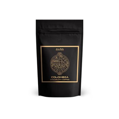 Gaggia Viva Chic за мляно кафе и дози E.S.E.
