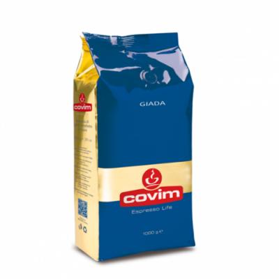 Covim Giada - 1 кг кафе на зърна