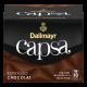 Dallmayr Capsa Espresso Chocolat - 10 капсули, съвместими с Nespresso