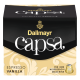 Dallmayr Capsa Espresso Vanilla - 10 капсули, съвместими с Nespresso