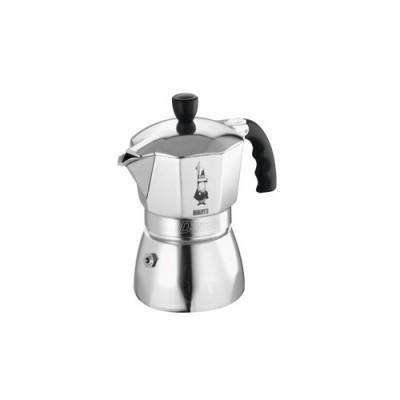 Кафеварка Bialetti Dama - 6 чаши