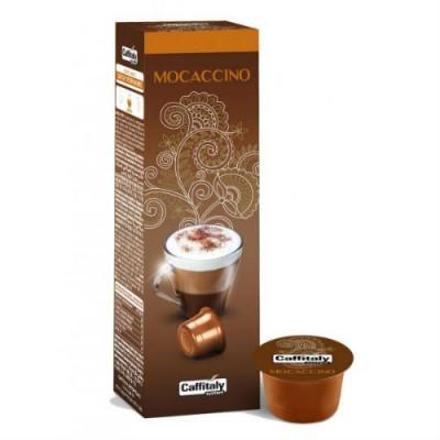 Ècaffè MOCACCINO - 10 капсули