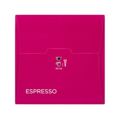 Nescafé Dolce Gusto Espresso - 16 капсули
