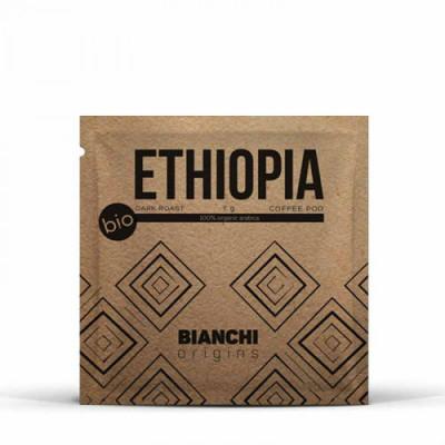 Bianchi Origins Ethiopia BIO – дозети 16 бр.
