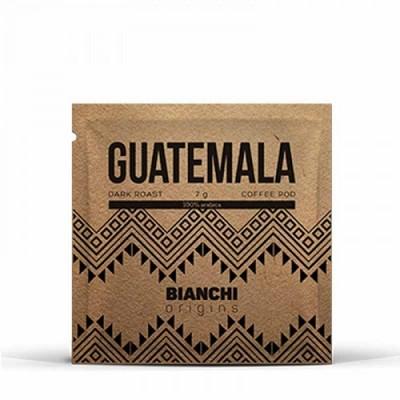 Bianchi Origins Guatemala – дозети 16 бр.