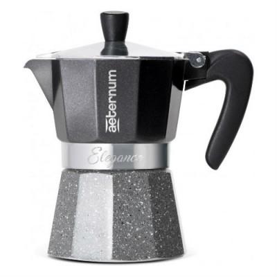 Кафеварка Bialetti Elegance - 6 чаши