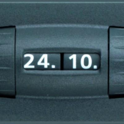 Филтърна система BRITA Марела XL Календар 3,5 л, различни цветове
