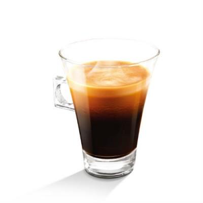 Nescafé Dolce Gusto Lungo - 30 капсули