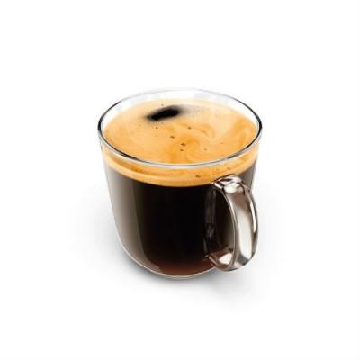 Tassimo Marcilla Café Largo - 16 напитки