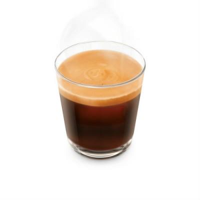 Tassimo Marcilla Espresso - 16 напитки