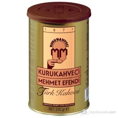 Mehmet Efendi - 250 г мляно турско кафе
