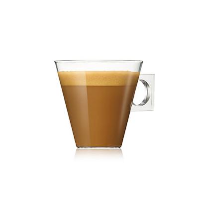 Nescafé Dolce Gusto Cortado Espresso Macchiato - 30 капсули