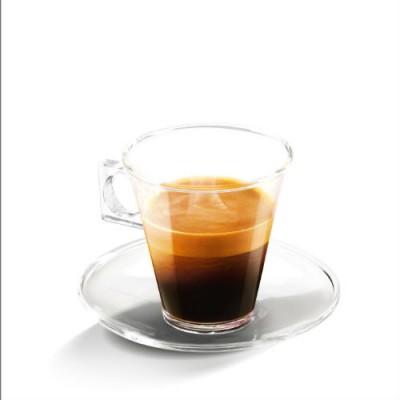 Nescafé Dolce Gusto Ristretto - 16 капсули