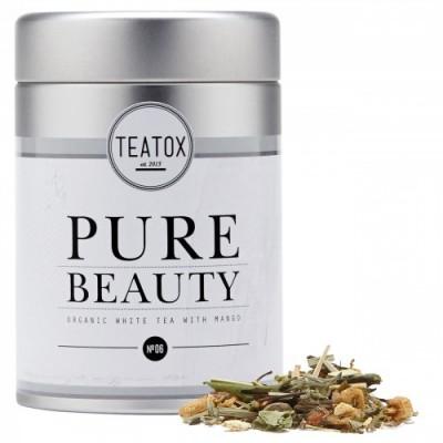 Teatox - PURE BEAUTY
