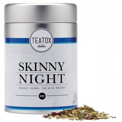 Teatox - SKINNY DETOX Лека нощ
