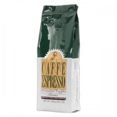Mehmet Efendi - 1 кг турско кафе на зърна