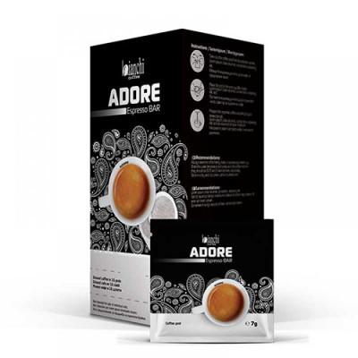 Bianchi Adore Espresso Bar – 16 филтър дози