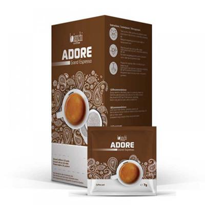 Bianchi Adore Grand Espresso – 16 филтър дози
