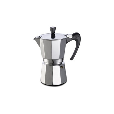 Кафеварка G.A.T. Aroma Vip - 3 чаши