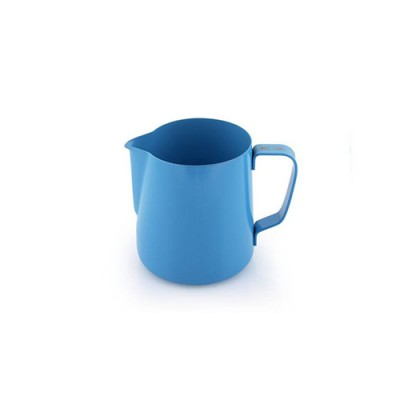 Кана за мляко 350 мл - Belogia mpt 110