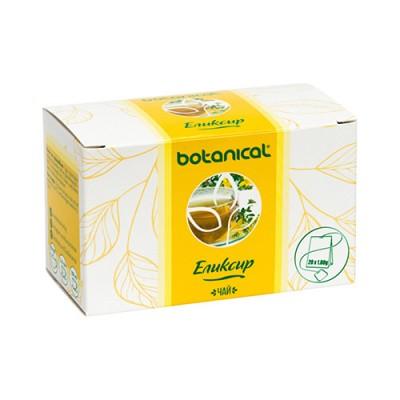 Чай Botanical Елексир - 20 бр.