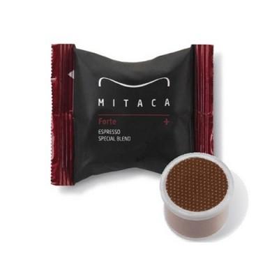 Mitaca Forte – i-Espresso - 100 капсули