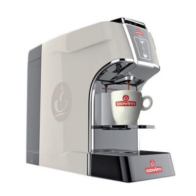 Кафе машина Capitani CE 100 R Espresso Point
