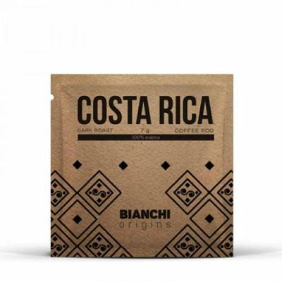 Bianchi Origins Costa Rica – дозети 16 бр.