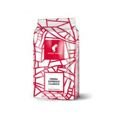 Julius Meinl кафе на зърна Crema Espresso Classico - 1 кг