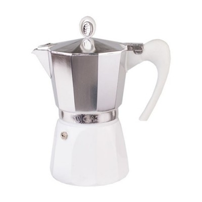 Кафеварка G.A.T. Diva - 6 чаши