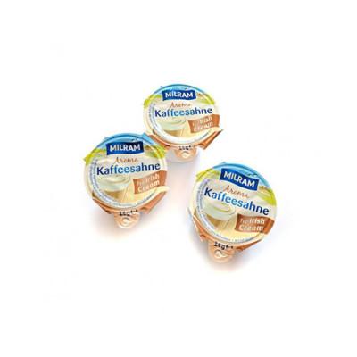 Течна сметана Irish Cream - 10 броя