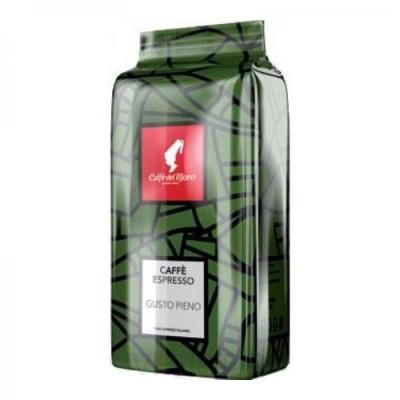 Julius Meinl кафе на зърна Gusto Pieno - 1 кг